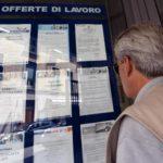La vera disoccupazione? In Europa quasi al 15%. In Italia tocca uno su quattro