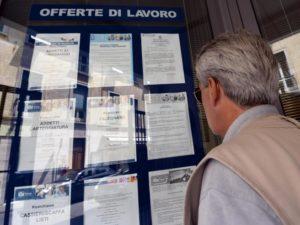 25.0.903101518-kt6B-U326012703291512vH-656x492@Corriere-Web-Sezioni