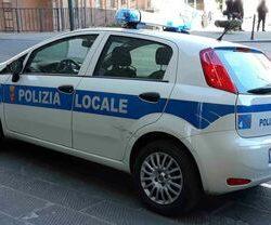 5525565_1628_polizia_locale_municipale