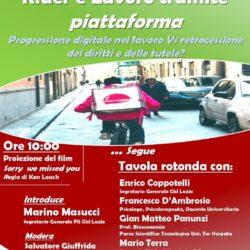Locandina_Lavoro-tramite-piattaforma-709x1024