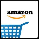 Amazon: sciopero corrieri Piemonte, condizioni insostenibili