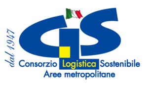 logo CLS modificato