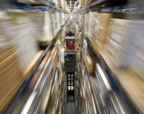 sciopero-logistica-uiltrasporti-assenza-della-politica-sta-consentendo-lo-sviluppo-del-dumping