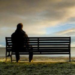 solitudine-come-essenza-della-vita-degli-uomini_55d8d292-e2af-11e7-94a7-c80d8c53e8aa_512_512_new_square_large