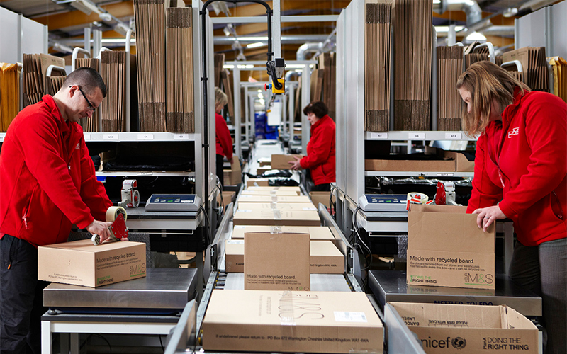 xpo_logistics_warehouse_workers_file_for_teamster_representation_wide_image